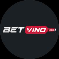 Betvino.com отзывы