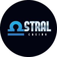 Casino Astral reviews