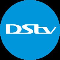 DStv отзывы