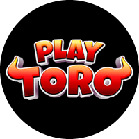 PlayToro reviews