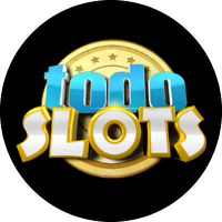 TodoSlots.es reviews