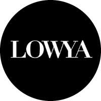 Low-ya reviews