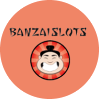 Banzai Slots Casino reviews