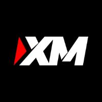 XM.com anmeldelser
