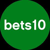 Bets10 şərhlər