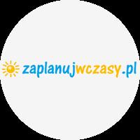 Zaplanujwczasy.pl reseñas