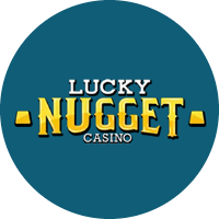 Lucky Nugget reviews