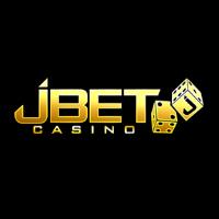 JBET Casino şərhlər