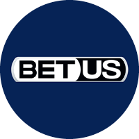 Betus.com reviews