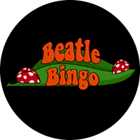 Beatle Bingo reviews