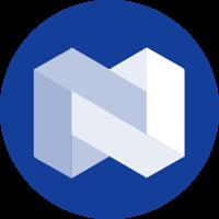 Nexo reviews