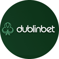 Dublinbet reviews