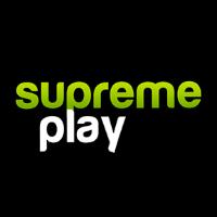 SupremePlay bewertungen