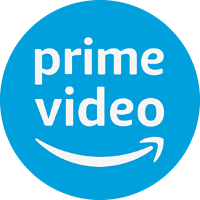 Prime Video reviews