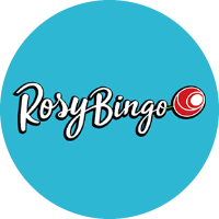 Rosy Bingo reviews