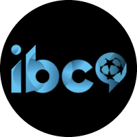 IBC9 reviews