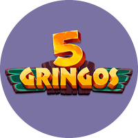 5Gringos reviews