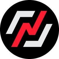 NitrogenSports.eu reviews