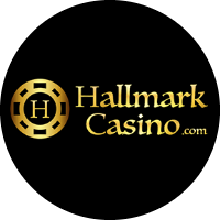 Hallmark Casino reviews