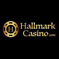 Hallmark Casino reseñas