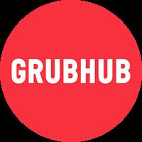 Grubhub rəyləri