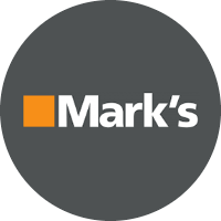 Mark's reviews