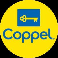 Coppel reviews