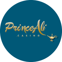 Princeali.Casino reviews