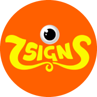 7signs reviews