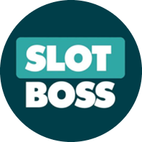 Slot Boss bewertungen