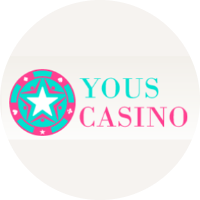 YOUS CASINO reviews