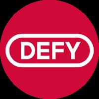 DEFY.co.za bewertungen