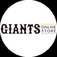 Store.Giants.jp şərhlər