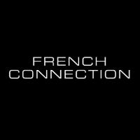 French Connection bewertungen