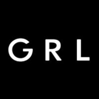 Grail.bz bewertungen