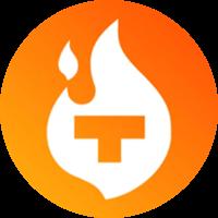 Theta Fuel reseñas