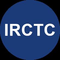 IRCTC şərhlər