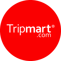 Tripmart reviews