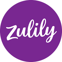 Zulily reviews