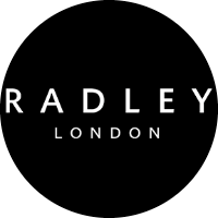 Radley London reviews