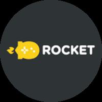 Rocket.run reseñas