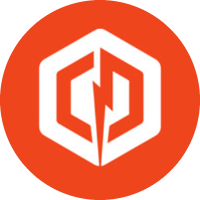CyberPowerPC bewertungen