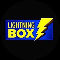 Lightning Box Games bewertungen