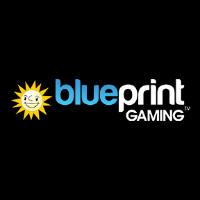 Blueprint Gaming bewertungen
