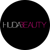 Huda Beauty reviews