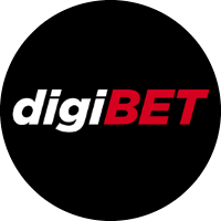 digiBET reviews