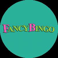Fancy Bingo reviews