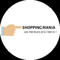 Shoppingmania-Boutique reseñas