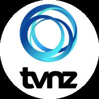 TVNZ anmeldelser