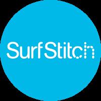 SurfStitch şərhlər